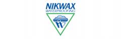 Nix_Wax.png