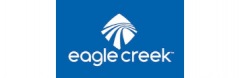 eagle_creek.png