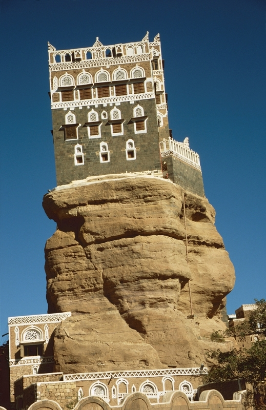Jemen_800_800.jpg